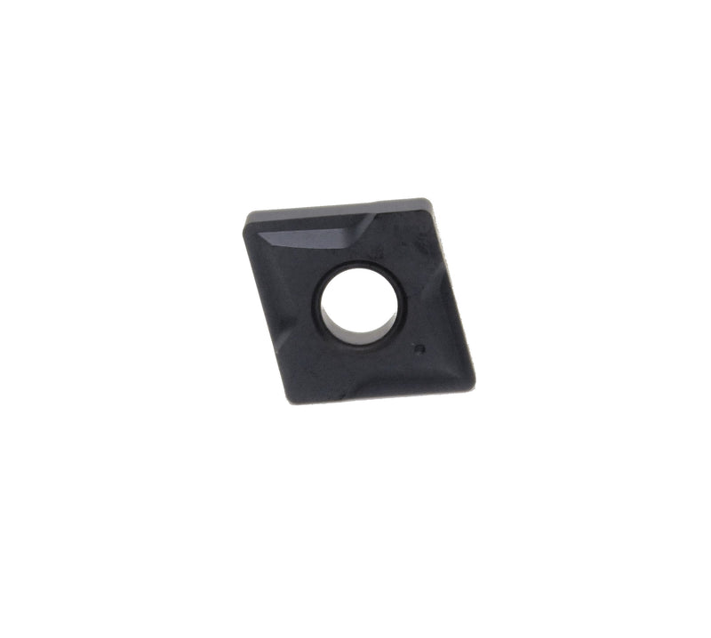 Lamina - Insert Cnmp 120408 Nn Lt10 (Suitable For All Materials) (Pk Of 10)