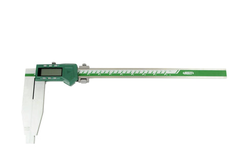 "INSIZE 1106-302 <br>0 - 300MM/0 - 12"" DIGITAL CALIPER"