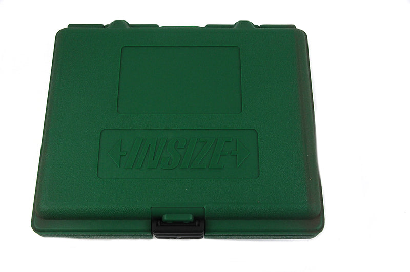"Insize 2123-07A<Br> 0.4 - 0.7"" Digital Bore Gauge For Small Holes"
