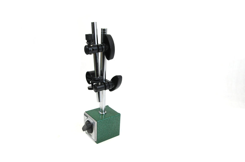 MAGNETIC BASE - INSIZE 6201-60 60 Kgf