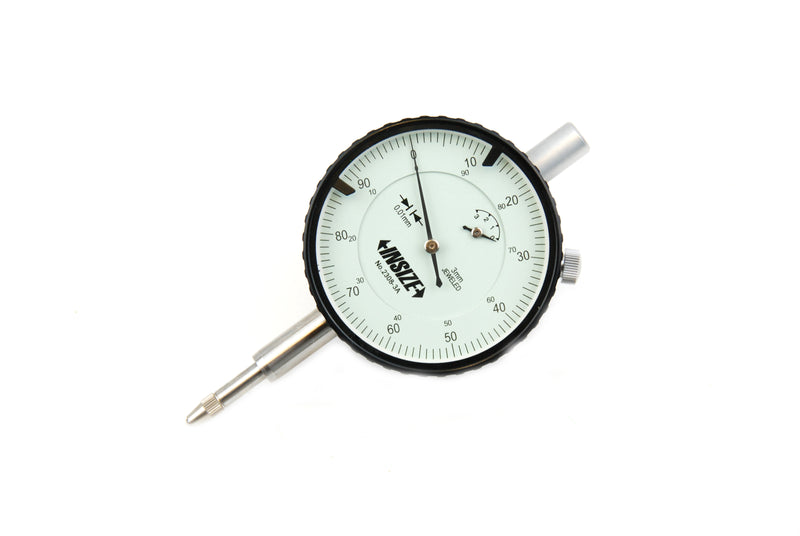 INDICATOR - INSIZE 2308-3A 3mm