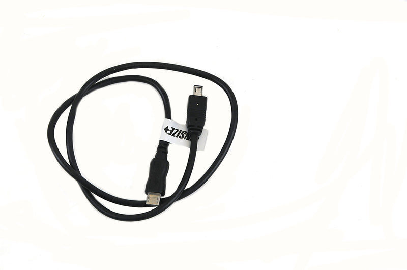 DATA OUTPUT CABLE - INSIZE 7304-3