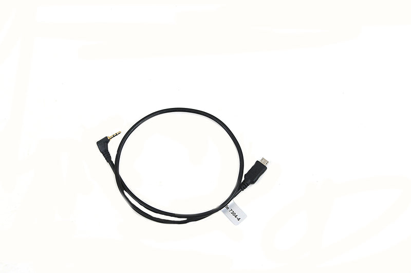 DIGITAL MICROMETER OUTPUT CABLE - INSIZE 7304-4