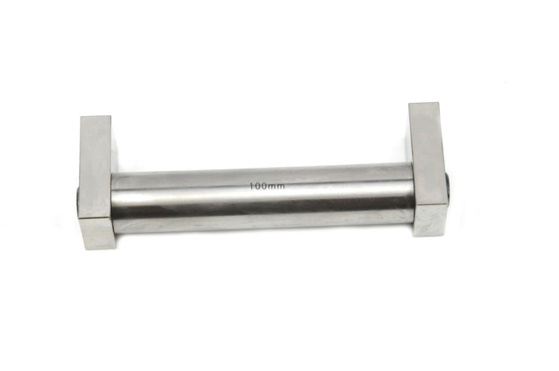 TUBULAR INSIDE MICROMETER - Insize 3225-500 100-500mm