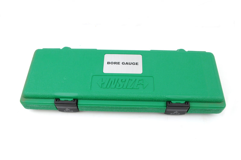 BORE GAUGE - INSIZE 2322-100A 50-100mm