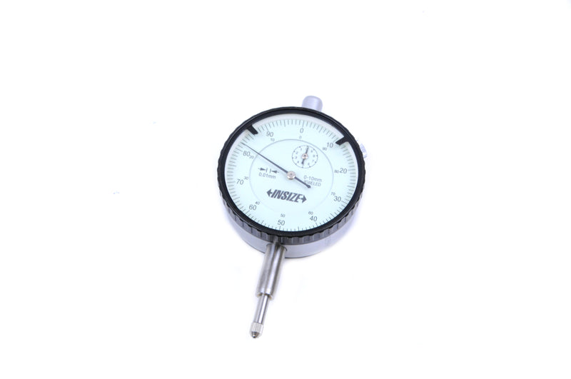 BORE GAUGE | 250 - 450mm x 0.01mm | INSIZE 2827-450A