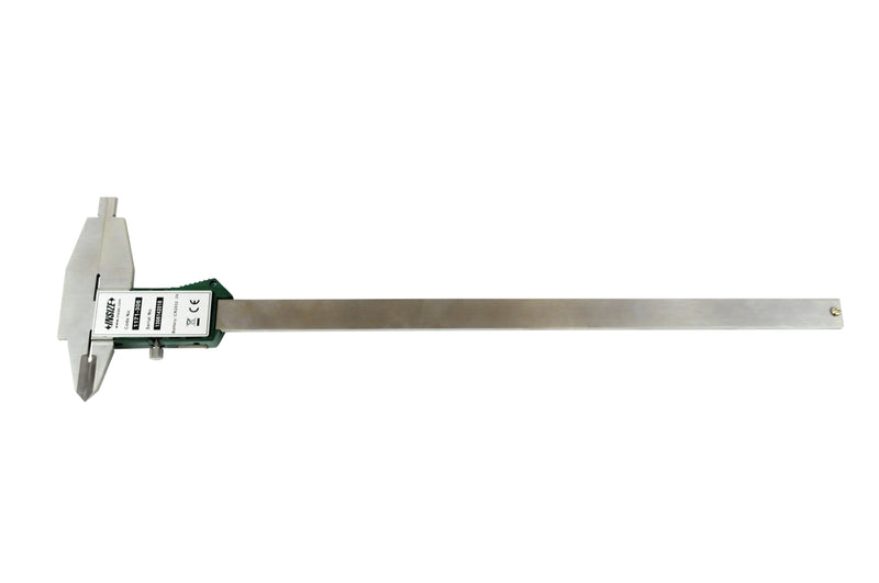 DIGITAL CALIPER - INSIZE 1171-306 0-300mm / 0-12""