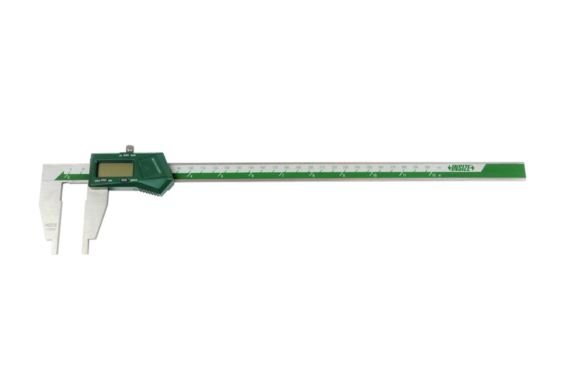 DIGITAL CALIPER - INSIZE 1170-306 0-300mm / 0-12""