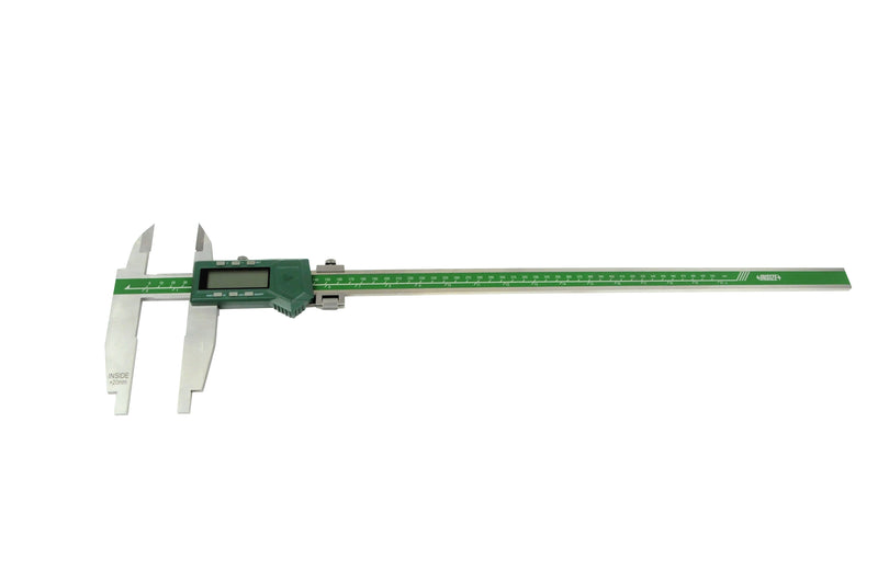 DIGITAL CALIPER - INSIZE 1117-501 0-500mm / 0-20""