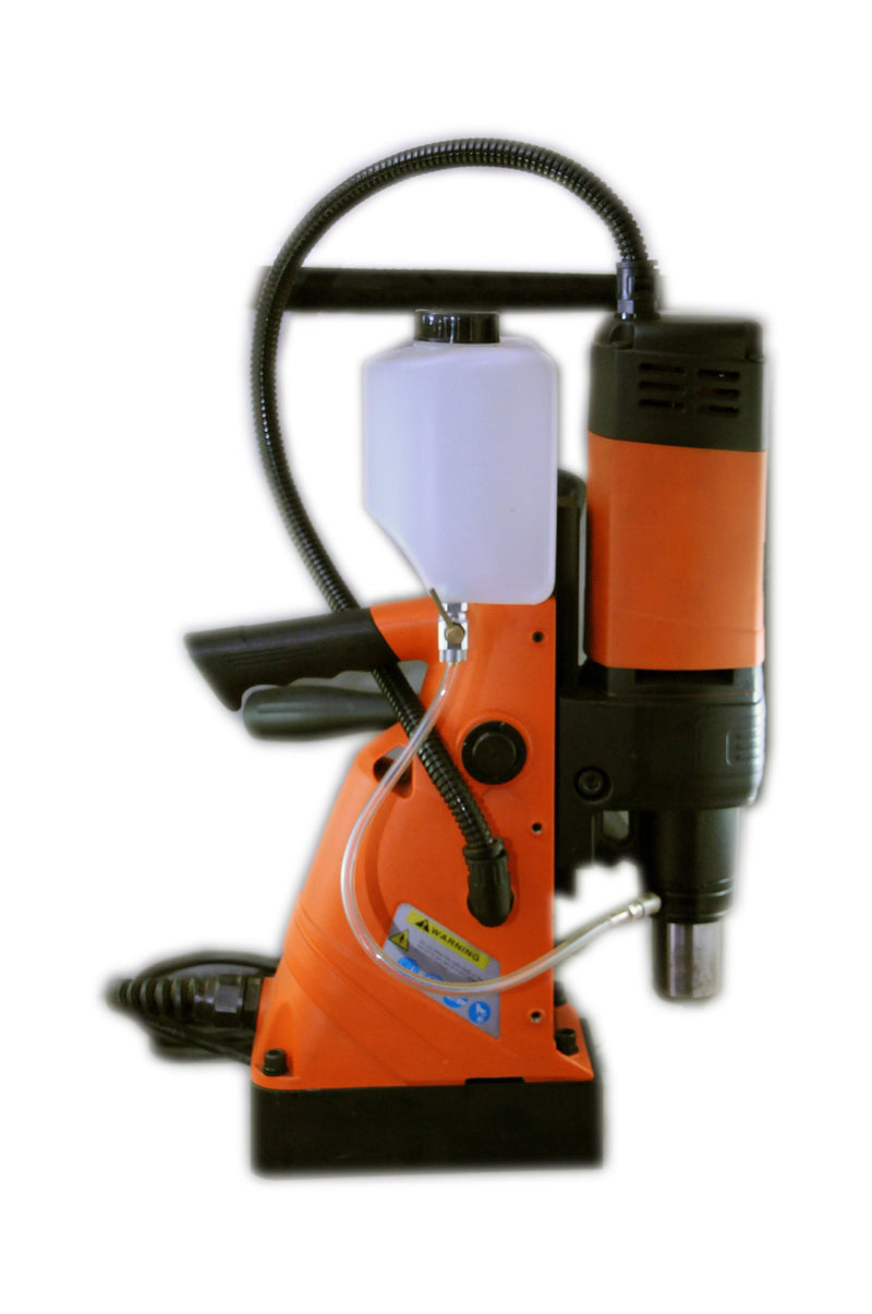 CH Tools DEXI 35 Magnetic based drill