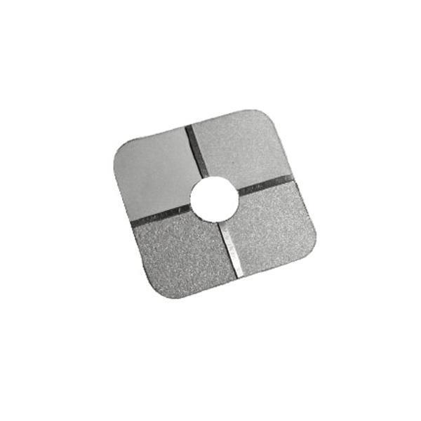 SURFACE ROUGHNESS SPECIMEN - INSIZE Isr-Cs017