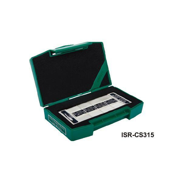 SURFACE ROUGHNESS SPECIMEN - INSIZE Isr-Cs323