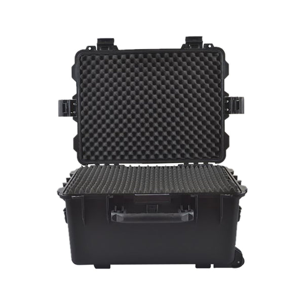 Black Bark Carry Case bb-6178