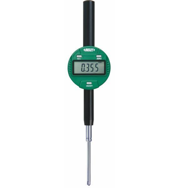 METRIC DIGITAL INDICATOR - INSIZE 2116-50 50.8mm