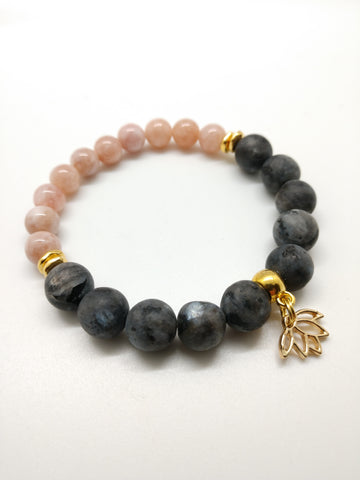 Harmony Within Dreams Bracelet