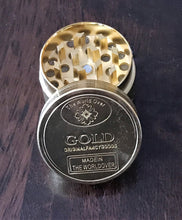 Best Grinder Tobacco/Spice Durable Alumium Small and Convenient to Carry