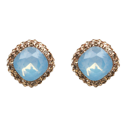 Katie Earring by Mint & Moss