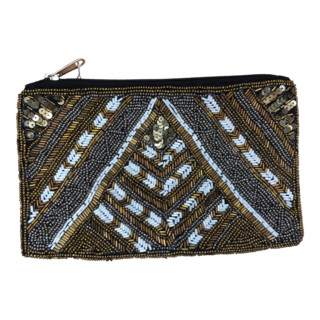 The Cleopatra Clutch