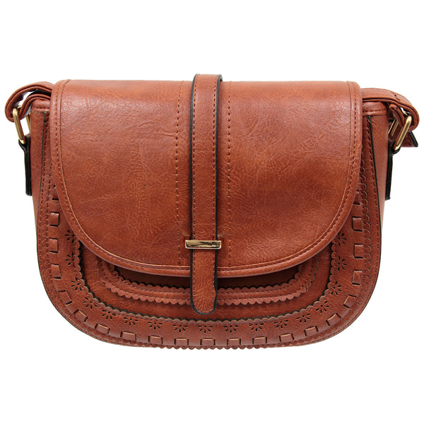 Josie Cross Body Bag