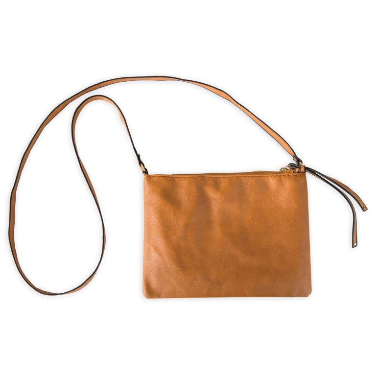 Mae Bag in Tan