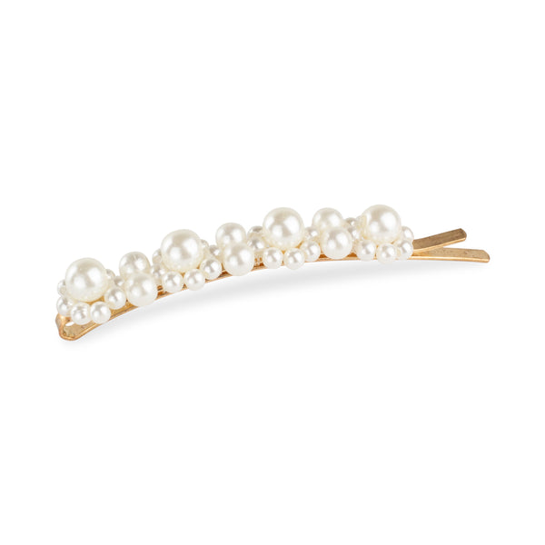 Claudia Hair Slide