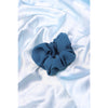 Scrunchie Trio Set Blue