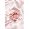 Scrunchie Trio Set Peach