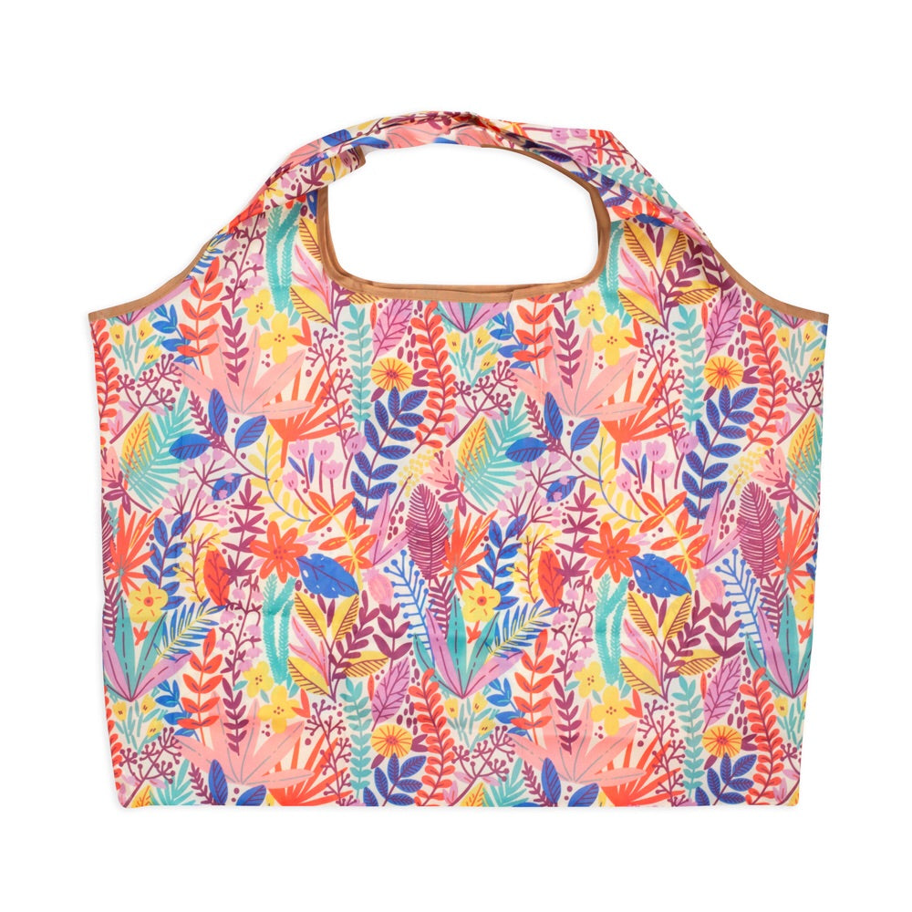 Paradise Re-useable Shopping Bag