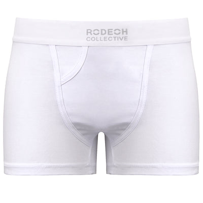 FTM-Trans-White-Classic-Boxer-Packing-Underwear-RodeoH