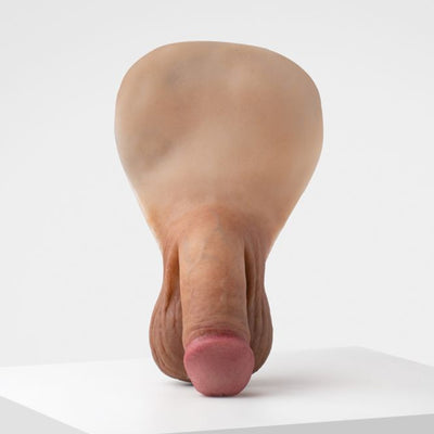 FTM-Trans-Flaccid-Packer-02-Custom-Prosthetic-by-Emisil-RodeoH