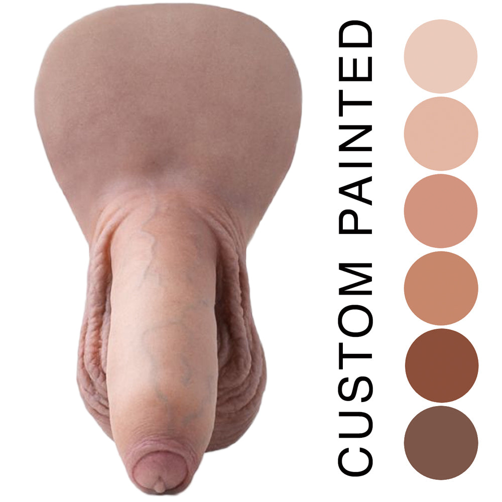 FTM-Trans-Flaccid-Packer-11-Custom-Prosthetic-by-Emisil-RodeoH