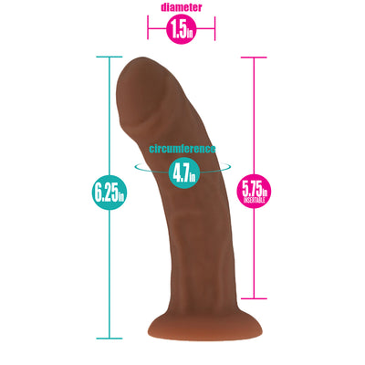 FUZE-Major-Suction-Cup-Dildo-RodeoH