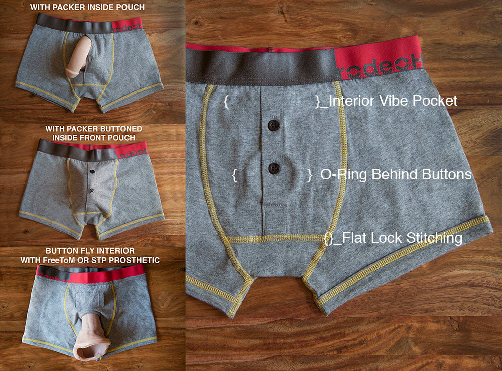 Button-Fly-Boxer-Harness-Strap-On-RodeoH