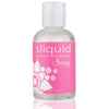 Sliquid - Sassy 4.2 fl. oz. (125 ml)