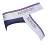 Shift Jock Underwear - Purple