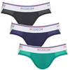 3-Pack Retro Shift Jock Packing Underwear