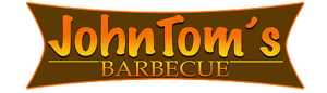 JohnTom's Barbecue