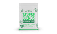 Four Sigmatic - Super Food Blend 30 Serves