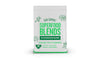 Image of Four Sigmatic - Super Food Blend 30 Serves