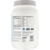 Image of XTEND PRO 100% Whey Protein Isolate 1.8lb + 5lb