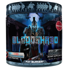Image of Olympus Labs Bloodshr3d Black Magic Edition