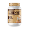 Image of Lean Whey Cafe Series 2lb