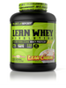 Image of MuscleSport Lean Whey 5lb