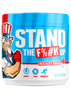 Image of Stand the F#%k UP - Pre Workout