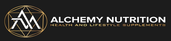 Alchemy Nutrition
