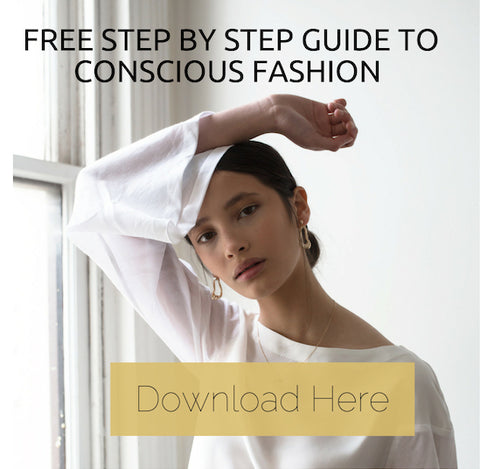 free-conscious-fashion-ebook