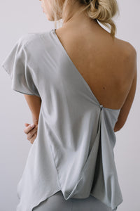 Whisper Top model detail back