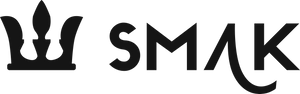 Smak Brushes
