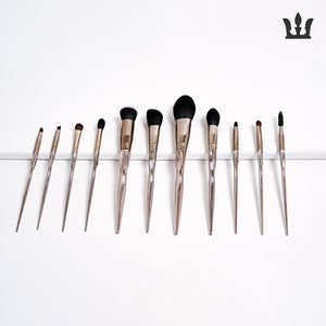 Allure Brush Set