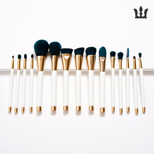 Couture Brush Set